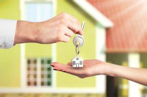 consejos-para-tomar-creditos-inmobiliarios