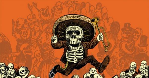 halloween-mexicano