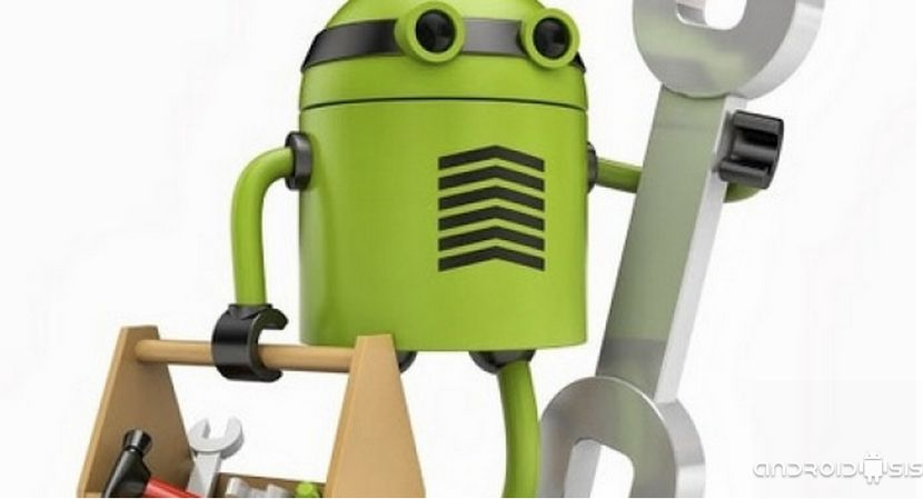 5 aplicaciones para optimizar un dispositivo Android