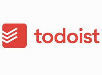 Todoist, una app para gestionar las tareas del día a día