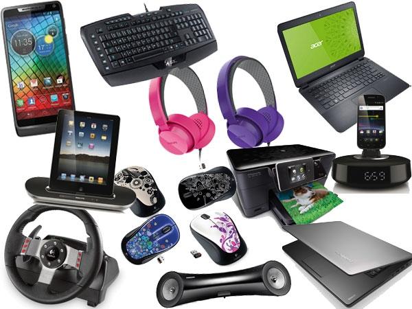 Vender productos tecnológicos como una oportunidad de negocio