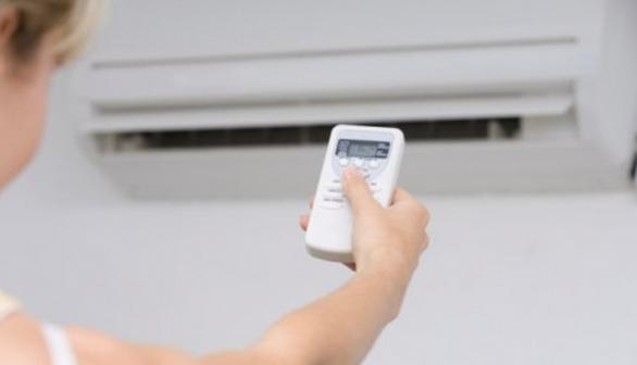 8 estrategias para lograr ahorrar en el consumo de aire acondicionado
