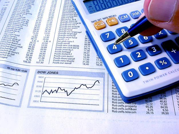 ¿Qué es la contabilidad general?