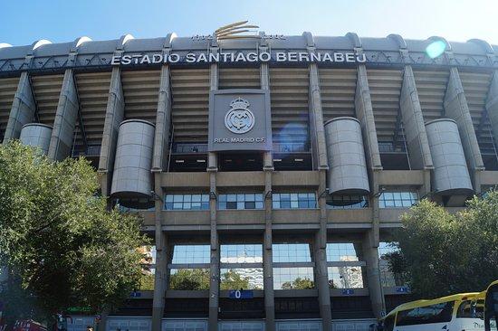 6 actividades sugeridas para realizar en Madrid sin gastar mucho dinero
