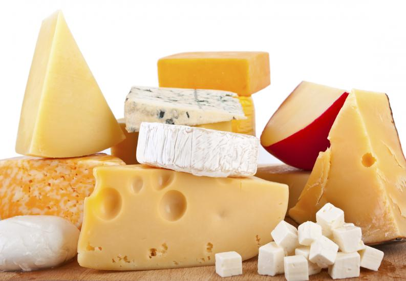 4 beneficios de comer alimentos fermentados