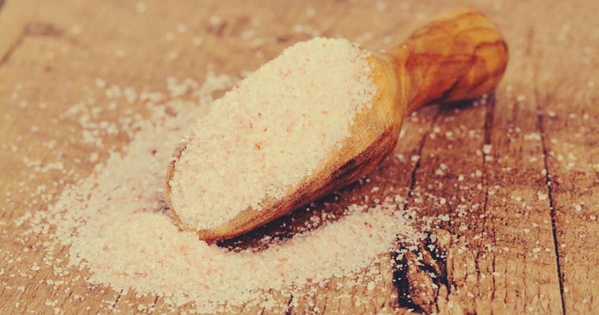 beneficios de la sal de himalaya 2